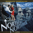North By Northwest (Original Motion Picture Score)/Bernard Herrmann