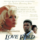 Love Field (Original Motion Picture Soundtrack)/Jerry Goldsmith