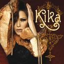 Kika/Kika Edgar