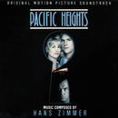 Pacific Heights (Original Motion Picture Soundtrack)/Hans Zimmer