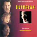 Outbreak (Original Motion Picture Soundtrack)/James Newton Howard