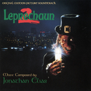 Leprechaun 2 (Original Motion Picture Soundtrack)/Jonathan Elias