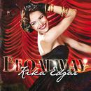 Broadway/Kika Edgar