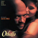 Othello (Original Motion Picture Soundtrack)/Charlie Mole