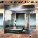 New Music For Films (Vol. 1)/Christopher Franke