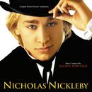 Nicholas Nickleby (Original Motion Picture Soundtrack)/Rachel Portman