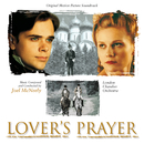 Lover's Prayer (Original Motion Picture Soundtrack)/Joel McNeely