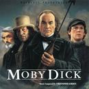 Moby Dick (Original Soundtrack)/Christopher Gordon