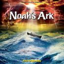 Noah's Ark (Original Television Soundtrack)/Paul Grabowsky