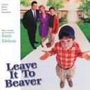 Leave It To Beaver (Original Motion Picture Soundtrack)/Randy Edelman