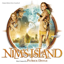 Nim's Island (Original Motion Picture Soundtrack)/Patrick Doyle