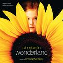 Phoebe In Wonderland (Original Motion Picture Soundtrack)/Christophe Beck
