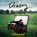Oldboy (Original Motion Picture Soundtrack)/Roque Banos