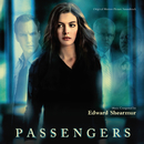 Passengers (Original Motion Picture Soundtrack)/Edward Shearmur