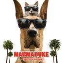 Marmaduke (Original Motion Picture Soundtrack)/Christopher Lennertz