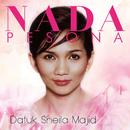 Nada Pesona/Sheila Majid