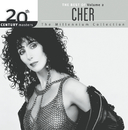 The Best Of Cher Volume 2 20th Century Masters The Millennium Collection/Cher
