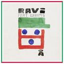 Å (feat. Whims)/Ravi