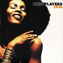Jam/Ohio Players