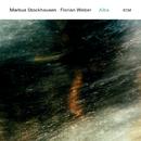 Alba/Markus Stockhausen, Florian Weber