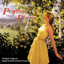 Peyton Place (Original Motion Picture Score)/Franz Waxman