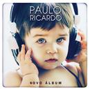 Novo Álbum/Paulo Ricardo