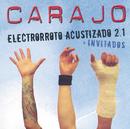 Electrorroto Acustizado 2.1 (Live)/Carajo