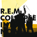 Collapse Into Now/R.E.M.