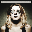 Moths To A Flame/The Virginmarys