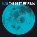 In Time: The Best Of R.E.M. 1988-2003/R.E.M.