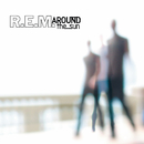 Around The Sun/R.E.M.