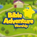 Bible Adventure Worship/LifeKids
