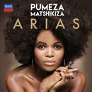 "Puccini: La Bohème / Act 1: ""Sì. Mi chiamano Mimì""/Pumeza Matshikiza, Aarhus Symfoniorkester, Tobias Ringborg"