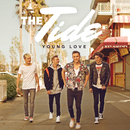 Young Love/The Tide