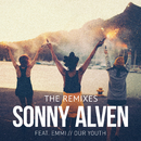 Our Youth (The Remixes) (feat. Emmi)/Sonny Alven