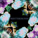 Radio Edit EP/Fribytterdrømme
