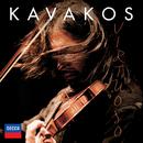 Virtuoso/Leonidas Kavakos, Enrico Pace