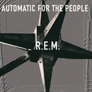 Automatic For The People/R.E.M.