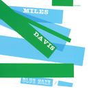 Blue Haze/Miles Davis