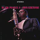 Black Pearls/John Coltrane