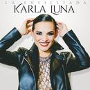 La Enfiestada/Karla Luna