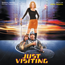 Just Visiting (Original Motion Picture Soundtrack)/John Powell