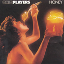 Honey/Ohio Players