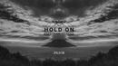 Hold On(Audio) (feat. Teischa)/St. Albion