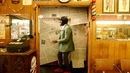 Don't Lose Your Steam/Gregory Porter