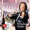 The Windsor Waltz/André Rieu, Johann Strauss Orchestra