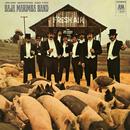 Fresh Air/Julius Wechter, The Baja Marimba Band