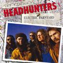 Electric Barnyard/The Kentucky Headhunters
