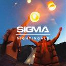 Nightingale/Sigma