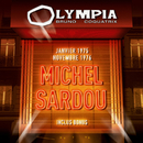 Olympia 1975 & 1976 (Live)/Michel Sardou
